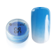 NEON BLUE pigmentas - dūmų efektas 3g