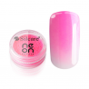 NEON LIGHT PINK pigmentas - dūmų efektas 3g
