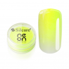 NEON LIME pigmentas - dūmų efektas 3g