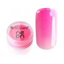NEON PINK pigmentas - dūmų efektas 3g