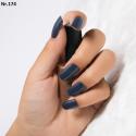 BLING gel polish 10ml 174