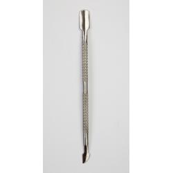 Metalinis įrankis nr.2