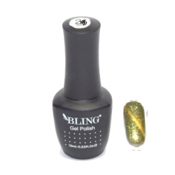 BLING CAT EYE gelinis lakas 23