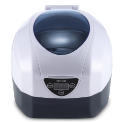 Ulrasonic cleaner VGT1000