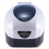 Ultragarsinė įrankių sterilizavimo vonelė VGT1000