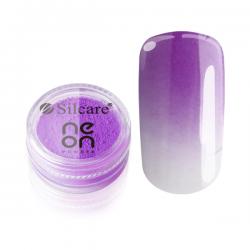 NEON PURPLE pigmentas - dūmų efektas 3g