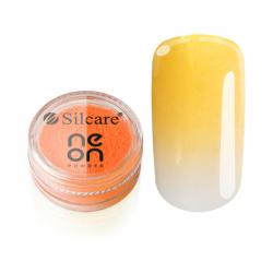 NEON YELLOW pigmentas - dūmų efektas 3g