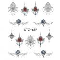 Lipdukas STZ-657