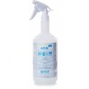 ADK-611 paviršių dezinfekantas, 1l