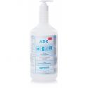 ADK-612 rankų dezinfekantas, 1l