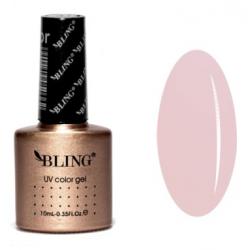 Gelinis lakas BLING 10ml 116