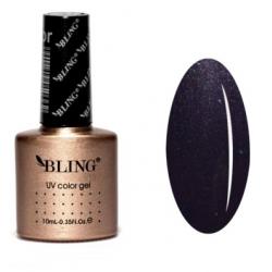 BLING gel polish 10ml  061