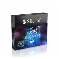 FLEXY MOONSTONE