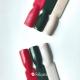 FLEXY hybrid gel gelinis lakas 01