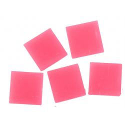 Glue for rhinestone picker