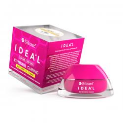 Priauginimo gelis IDEAL UV/LED 30g
