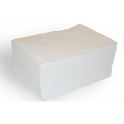 Vienkartiniai rankšluosčiai 50x40 100vnt.