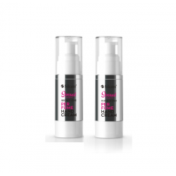 Perfume Hand Cream Sensual Moments 30mlx10pcs