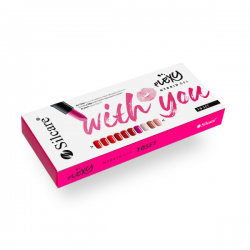 FLEXY WITH YOU set