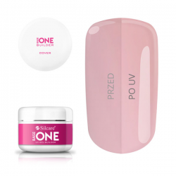 Base One Cover 250g
