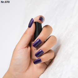 BLING gel polish 10ml  070