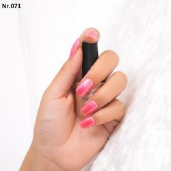 BLING gel polish 10ml  071
