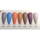 BLING gel polish NEW STYLE 10ml 061