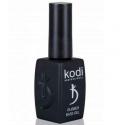 Kodi rubber base Clear 12ml