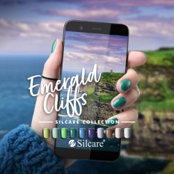 FLEXY set Emerald Cliffs