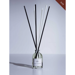 Home fragrance with sticks Aromatic 89 DORE 50ml