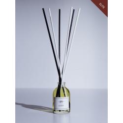 Aromatic 89 DORE 50ml