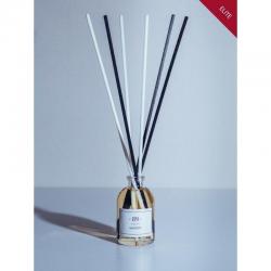 Namų kvapas su lazdelėmis Aromatic 89 DORE 50ml