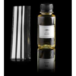 Aromatic 89 POMEGRANATE 100ml