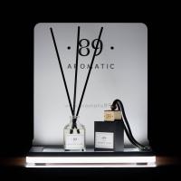 Aromatic •89•