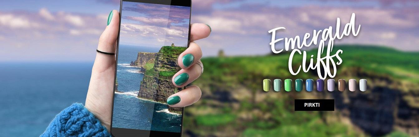 https://naguvizija.lt/lt/flexy-rinkiniai/2128-flexy-rinkinys-emerald-cliffs.html